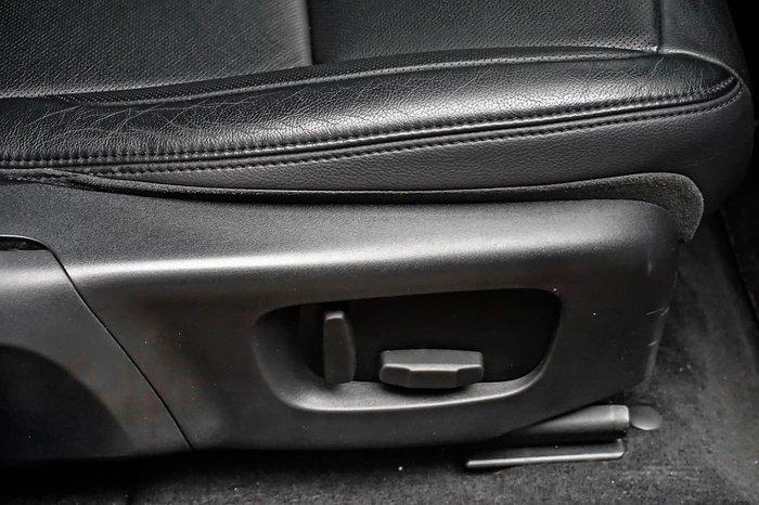 2019 Land Rover Range Rover Evoque D150 S L551 MY20.25 4X4 Constant Silver
