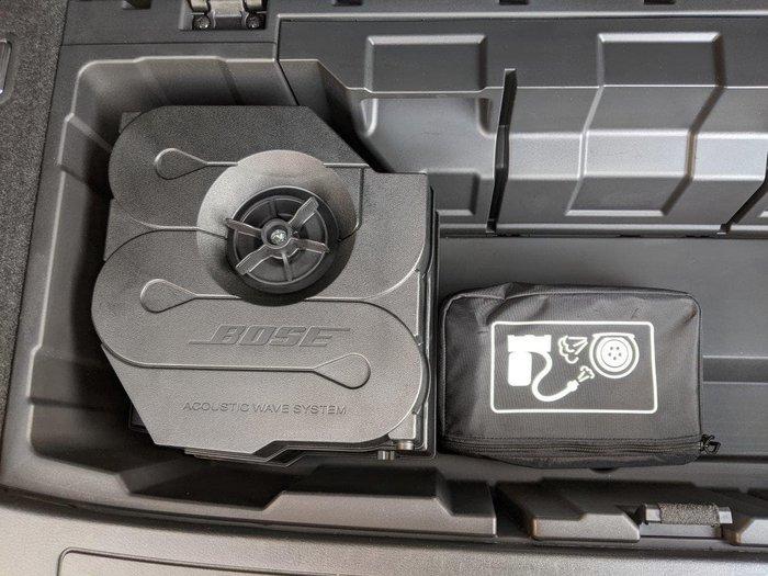 2013 Nissan Pathfinder Ti R52 MY14 4X4 On Demand Grey
