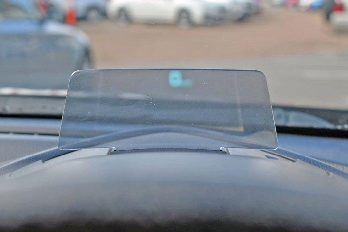 2015 Mazda CX-3 sTouring DK AWD Meteor Grey