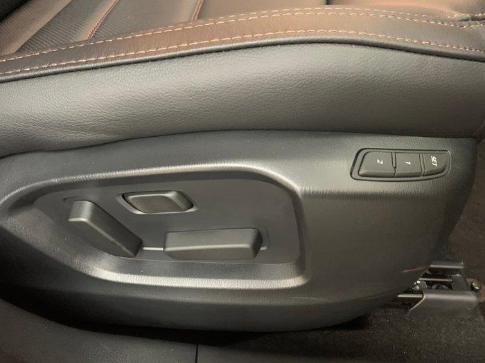 2021 Mazda CX-5 GT KF Series AWD Machine Grey
