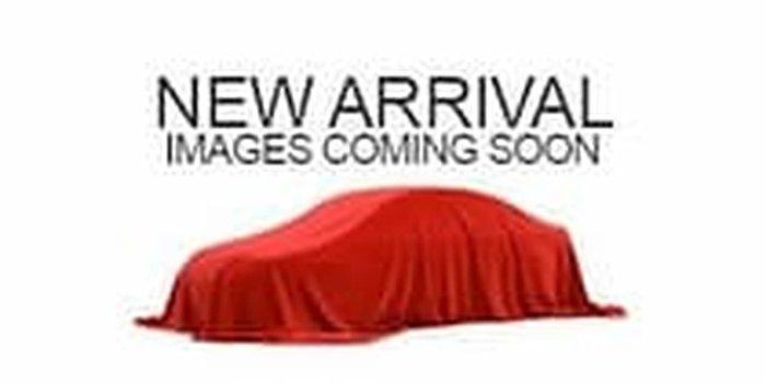 2013 Hyundai ix35 Elite LM2 AWD Silver