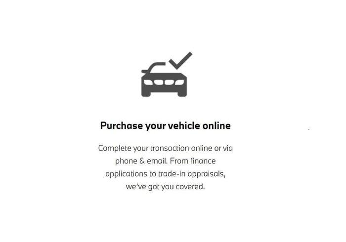 2021 BMW 1 Series M135i xDrive F40 4X4 On Demand White