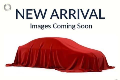 2020 Volkswagen Touareg 190TDI Premium CR MY20 Four Wheel Drive Silicone Grey