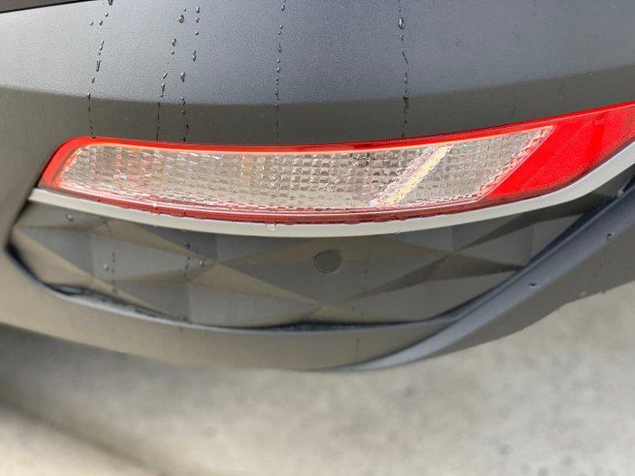 2021 Hyundai Tucson NX4.V1 MY22 Deep Sea
