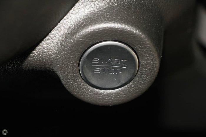 2021 Haval Jolion Lux A01 Smoke Grey