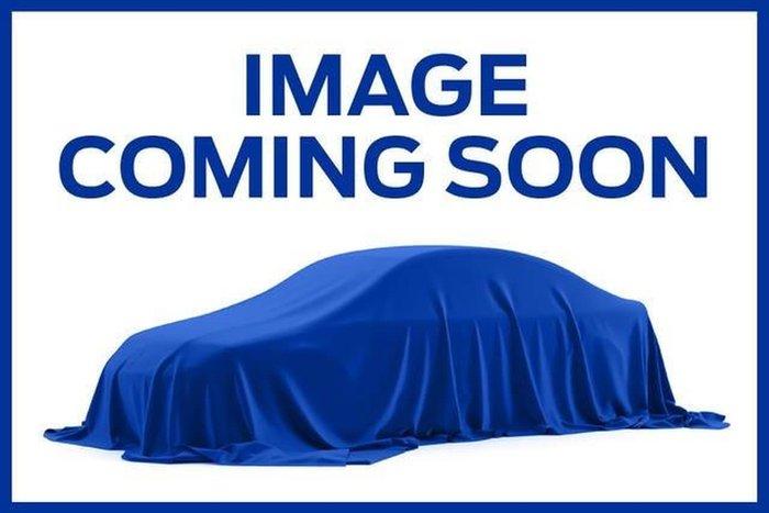 2021 Volkswagen Golf GTI 8 MY21 Black