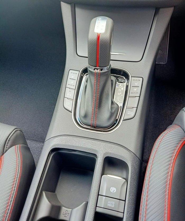 2021 Hyundai i30 N Line Premium PD.V4 MY21