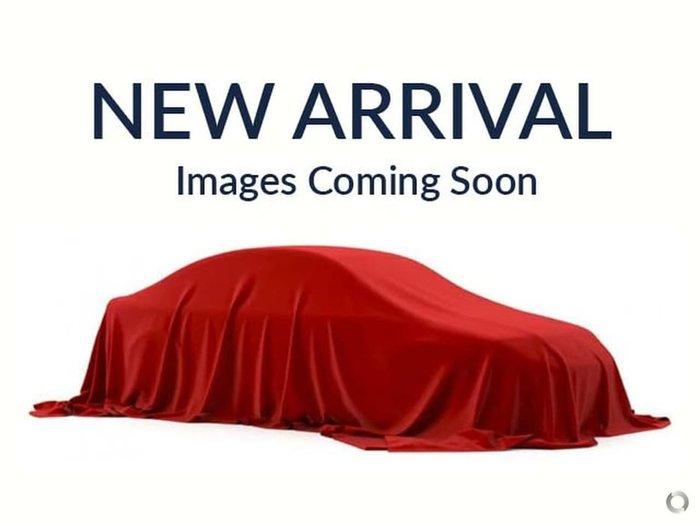 2013 Mercedes-Benz M-Class ML500 W166 4X4 Constant White