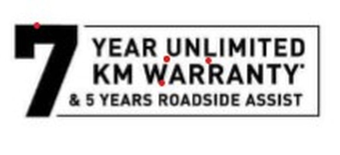 2021 GWM Ute Cannon-X NPW 4X4 Red