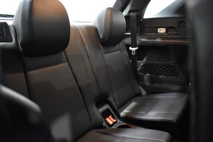 2020 Mercedes-Benz GLE-Class GLE300 d V167 Four Wheel Drive Iridium Silver