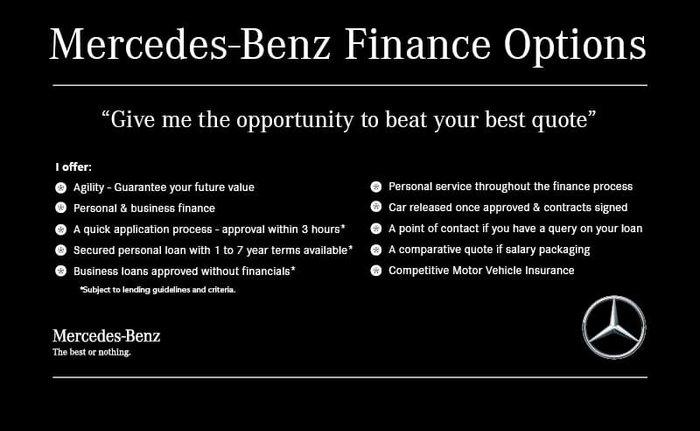 2020 Mercedes-Benz C-Class C200 W205 Selenite Grey