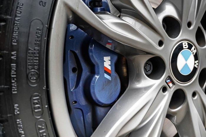 2017 BMW 2 Series M240i F22 Alpine White