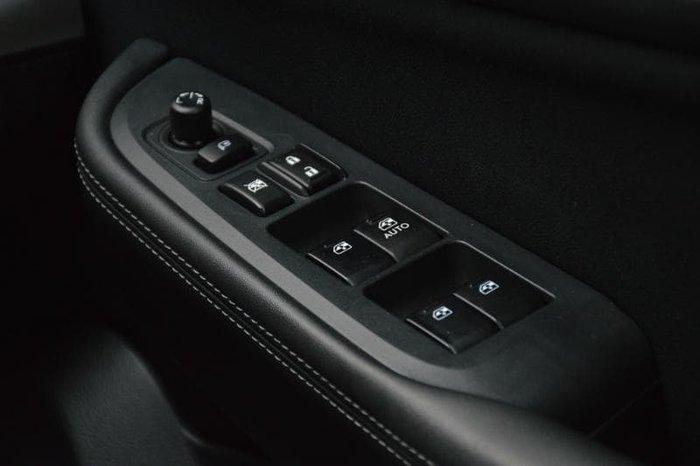 2019 Subaru Outback 2.5i 5GEN MY19 AWD Grey