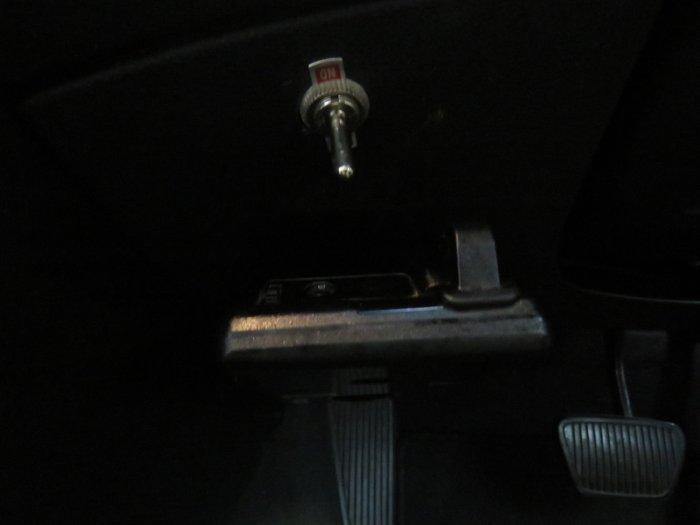 2011 Holden Berlina