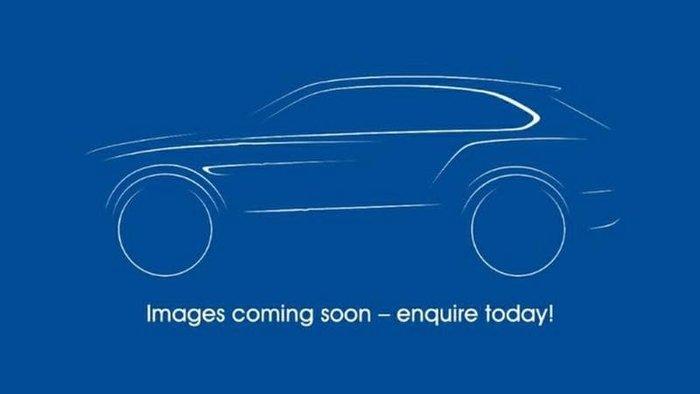 2016 Holden Colorado Z71 RG MY16 4X4 Dual Range Summit White