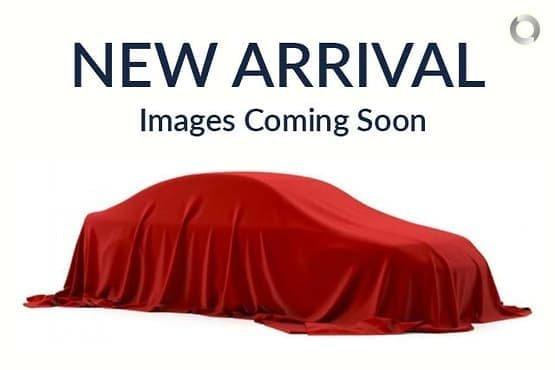2021 Audi Q7 55 TFSI S line 4M MY22 Four Wheel Drive Glacier White