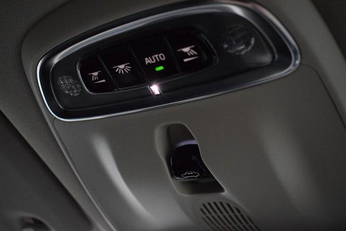 2021 Volvo XC60 T5 Inscription MY21 AWD Ice White