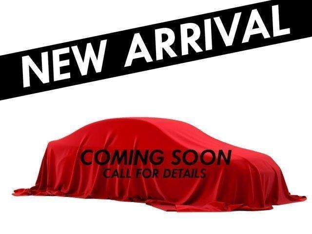 2011 Mazda MAZDA3 MAZDA3 G 5AUTO HATCH NEO Black
