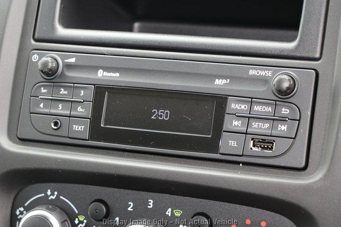 2021 Mitsubishi Express
