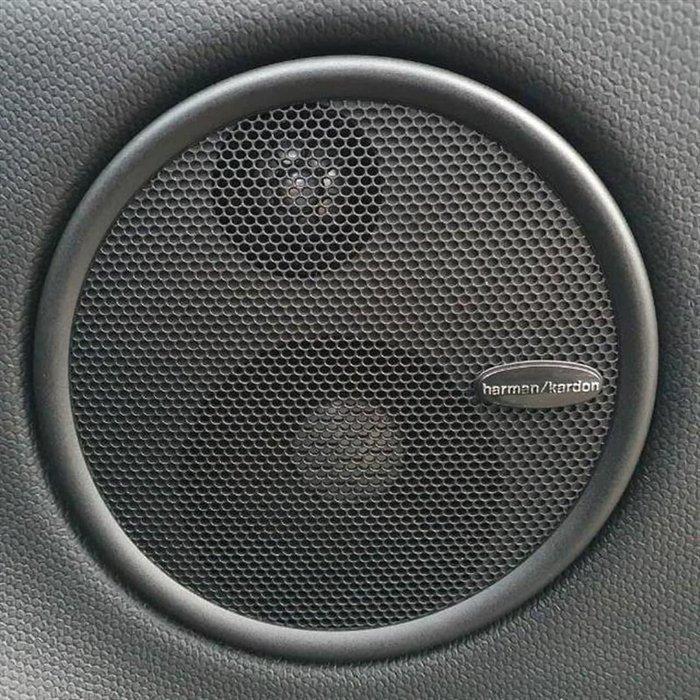 2014 MINI Countryman Cooper S R60 MY15 Absolute Black