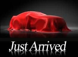 2014 Nissan X-TRAIL ST-L T32 4X4 On Demand Burning Red