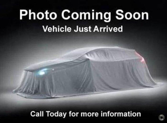 2013 Hyundai Santa Fe Highlander DM MY14 4X4 On Demand Black