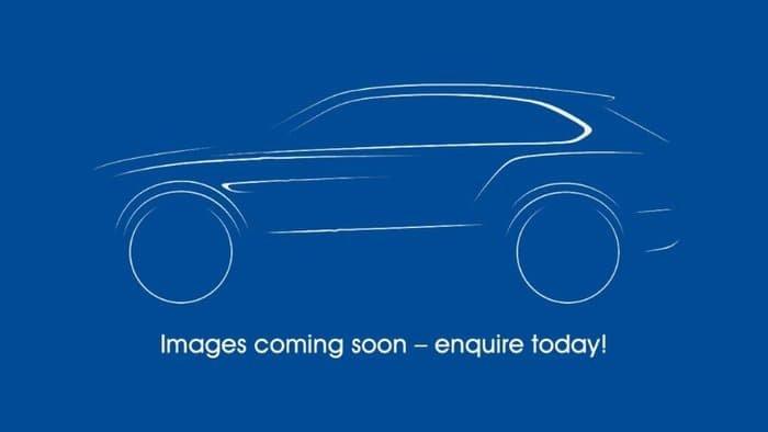 2015 Holden Colorado LTZ RG MY16 4X4 Dual Range Black Sapphire