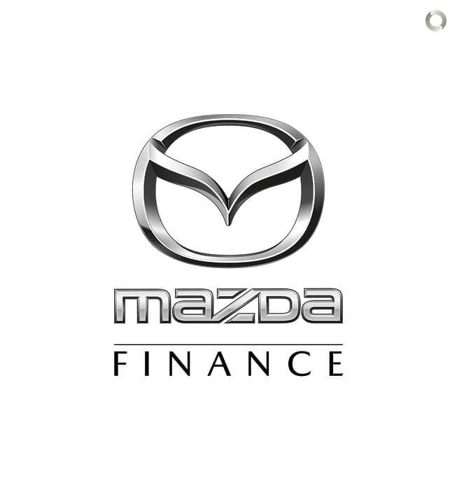 2019 Mazda CX-9 Touring TC AWD Snowflake White Pearl