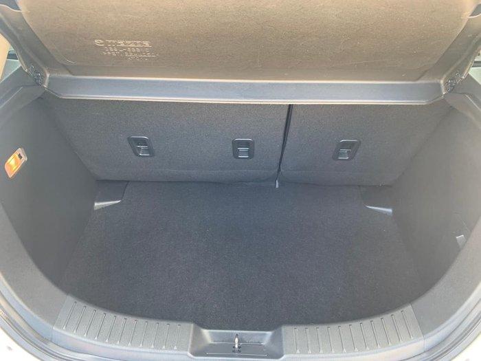 2014 Mazda 2 Maxx DJ Series