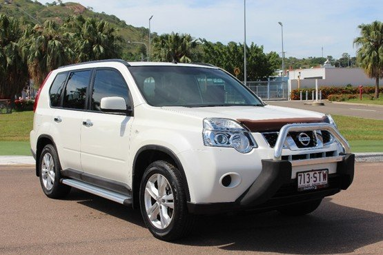 2012 nissan x trail parry nq nissan. Black Bedroom Furniture Sets. Home Design Ideas