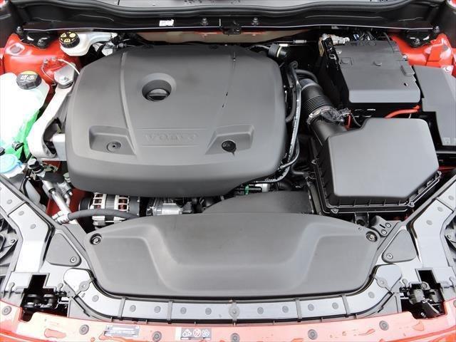 2016 Volvo V40