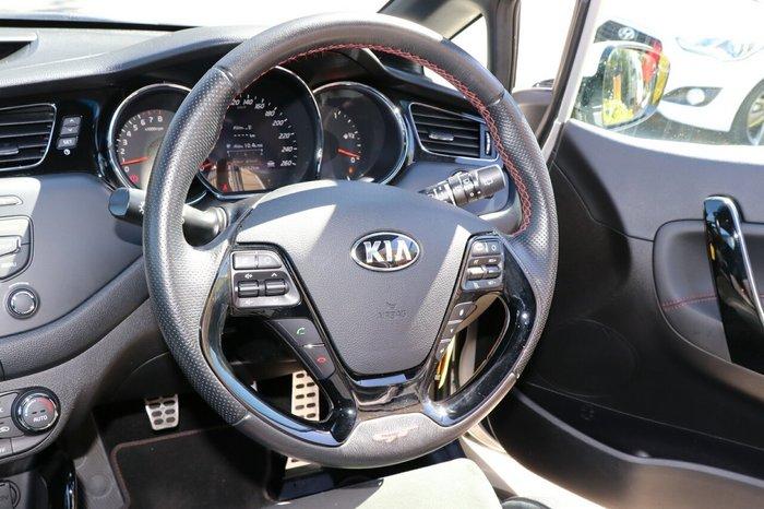 2014 Kia Pro_cee'd