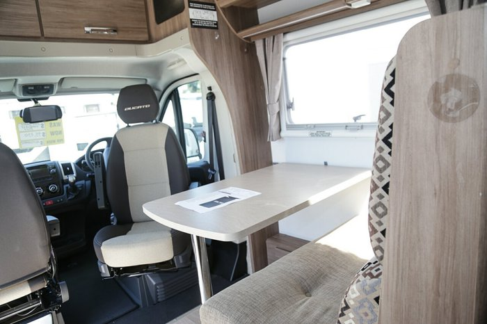 2015 Jayco Conquest Motorhome