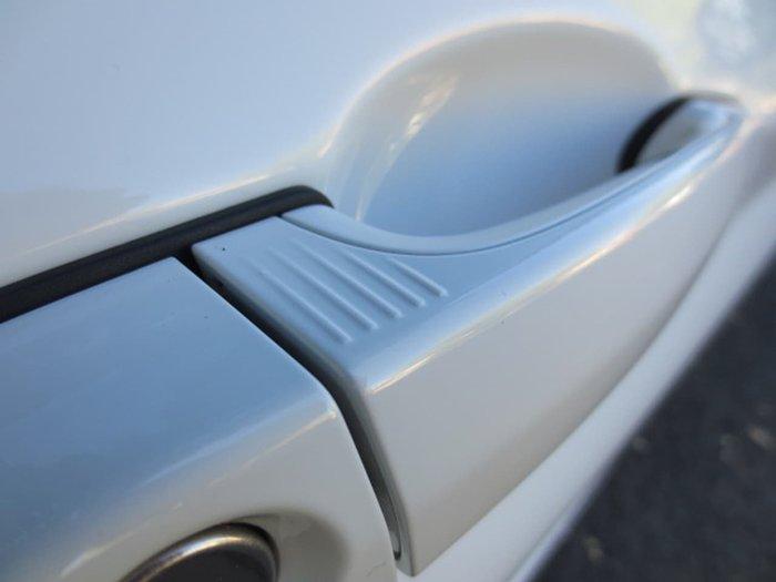 2017 BMW 220I M SPORT F22 LCI White