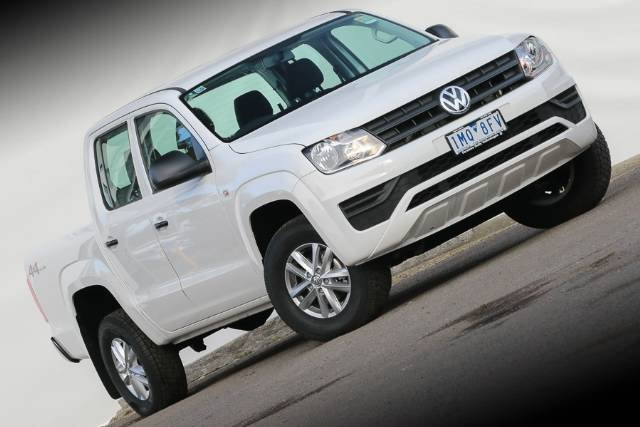 Amarok keeps updating collection