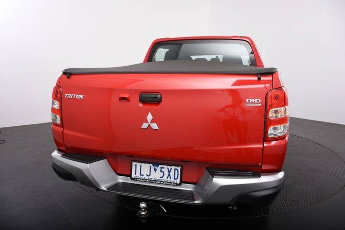 2017 Holden ASTRA LS SEDAN 1.4L TURBO AUTO