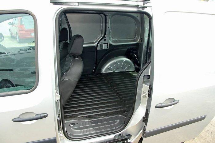 2017 Renault Kangoo