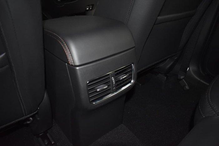 2017 MAZDA CX-5 GT KF Series Red