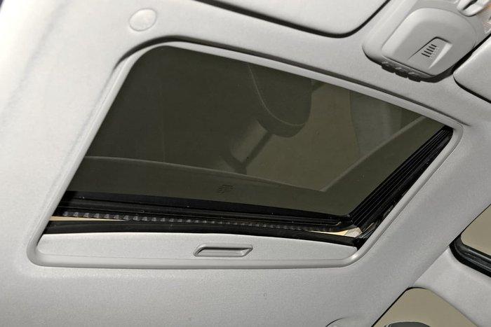 2013 VOLVO XC90 EXECUTIVE (No Series) Grey
