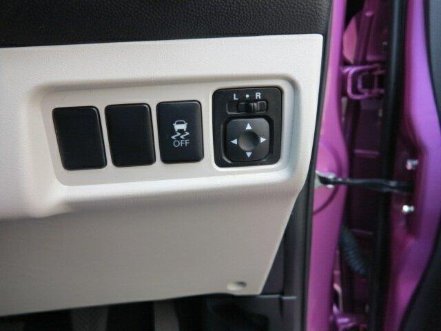 2013 Mitsubishi Mirage