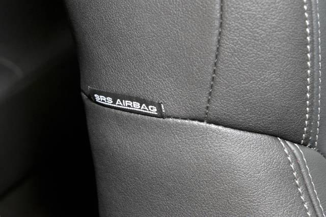 2018 NISSAN JUKE TI-S F15 SERIES 2 PLATINUM