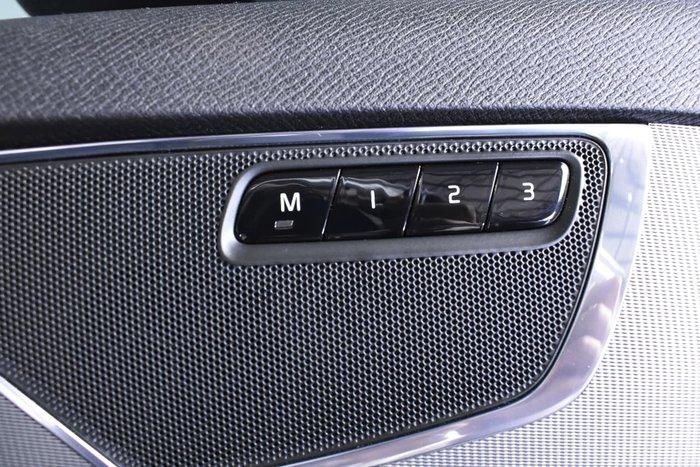 2015 VOLVO XC90 D5 INSCRIPTION (No Series) Silver