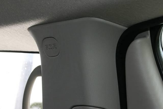 2018 ISUZU MU-X 4x4 LS-T MY17 SPLASH WHITE