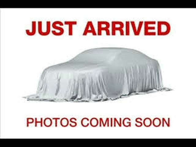 2017 NISSAN NAVARA RX DUAL CAB D23 S2 DEEP SAPPHIRE