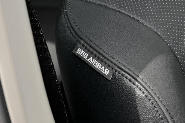 2016 NISSAN ALTIMA ST-L X-TRONIC L33 EBONY BLACK