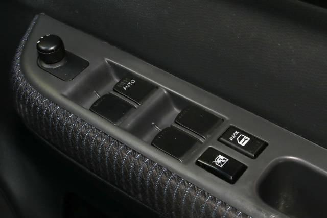 2009 SUZUKI SWIFT RS415 SILVER
