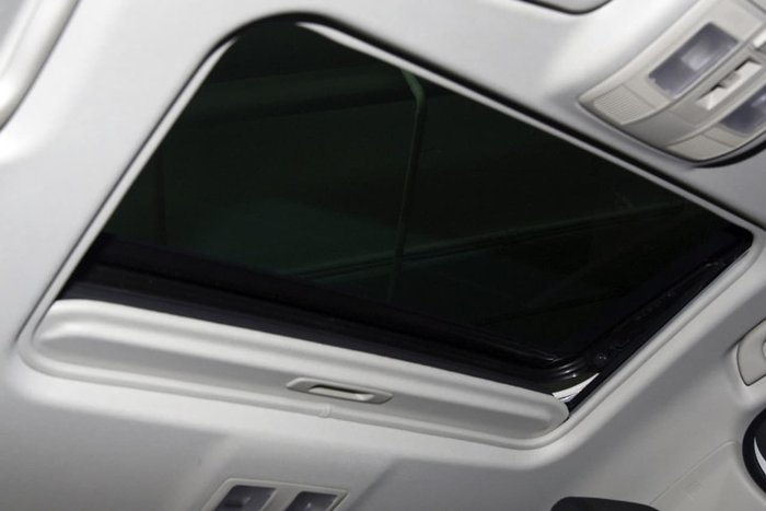 2015 MAZDA CX-5 AKERA KE Series 2 White