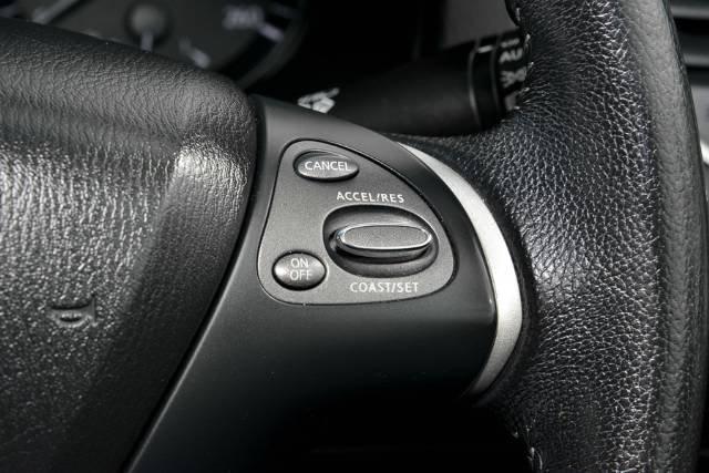 2013 NISSAN PATHFINDER ST X-TRONIC 4WD R52 MY14 DESERT DUNE