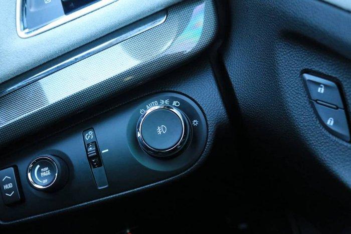 2015 Holden Calais