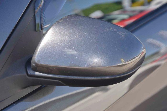 2012 MAZDA 3 Maxx Sport BL Series 2 Grey